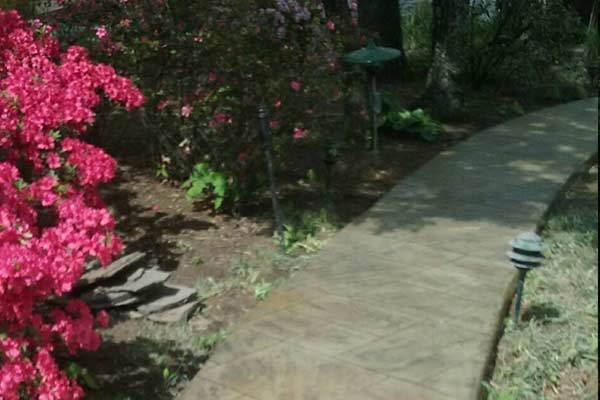 Patio Image 10
