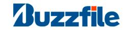 buzzfile logo